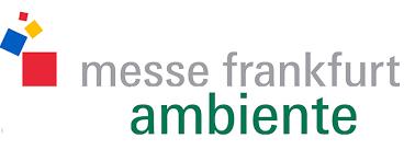 Ambiente – Messe Frankfurt